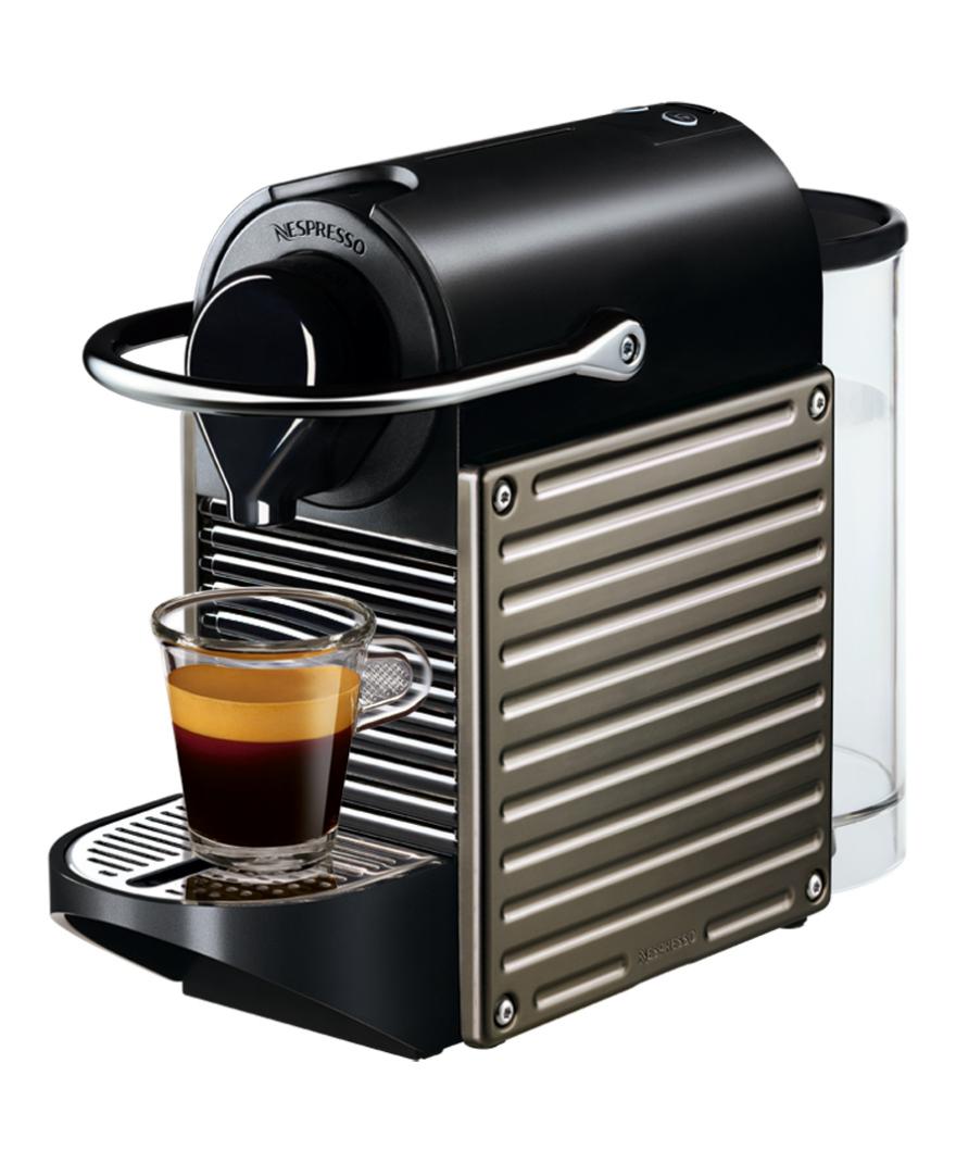 Machine A Cafe Capsule Great Coffee Capsule Machines With Machine A
