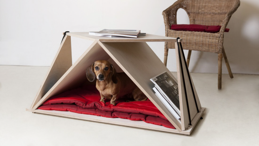 dog storage furniture. Storage Furniture, Feeders And Toy Organizing Solutions For Pet Owners Dog Furniture N