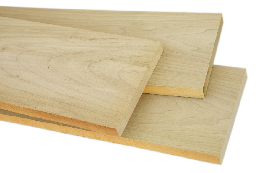 An Introduction to Wood Species, Part 14: Poplar - Core77