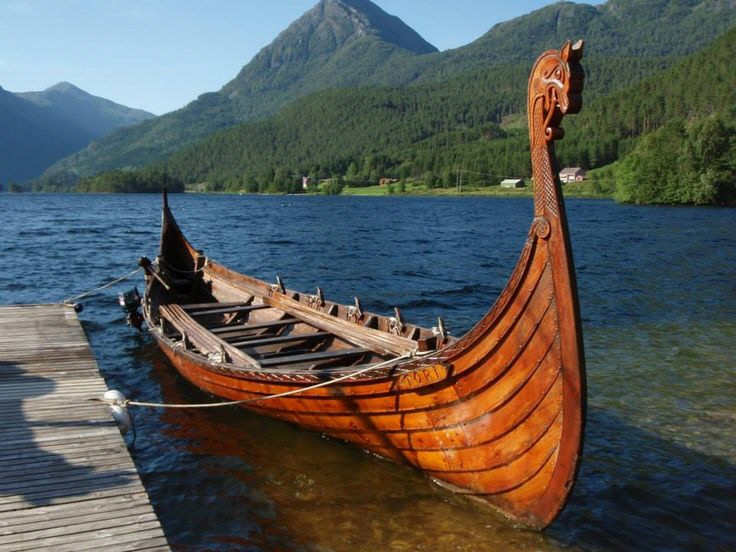 Norse contact with Native Americans before the Viking Age