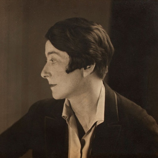 seven things you probably didn 39 t know about eileen gray. Black Bedroom Furniture Sets. Home Design Ideas