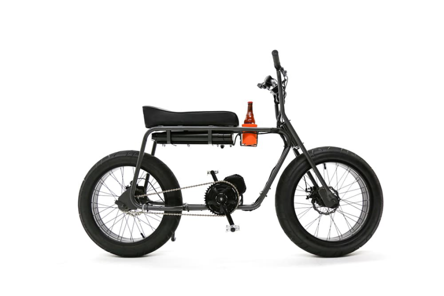 The super 73 makes mini electric bikes sexy core77 for Do you need a license for a motorized bicycle