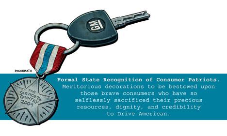 4_Keys.jpg