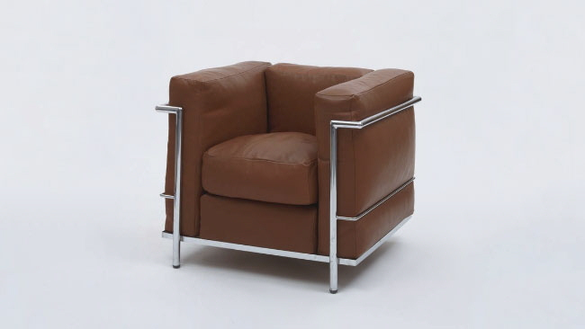 Charlotte perriand s utilitarian beauty blogs bloglikes for B306 chaise longue