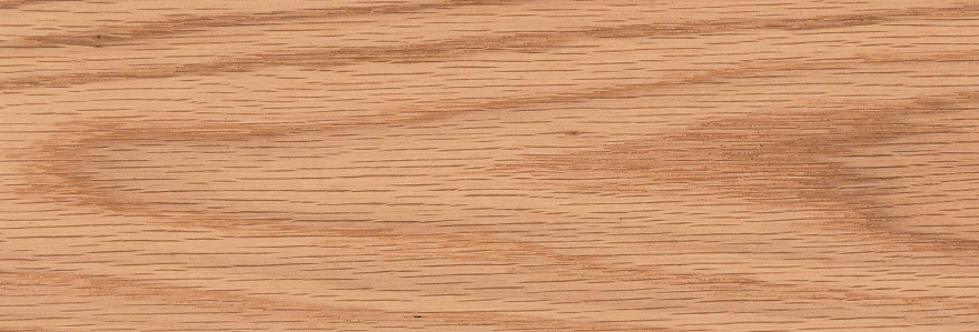 An Introduction To Wood Species Part 21 Red Oak Core77