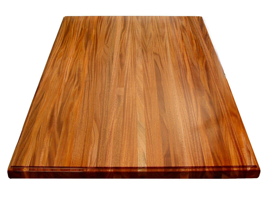 An introduction to wood species part african mahogany