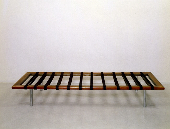 lilly reich furniture. 2. One Of Mies\u0027s Most Famous Designs Might Actually Be Hers Lilly Reich Furniture H
