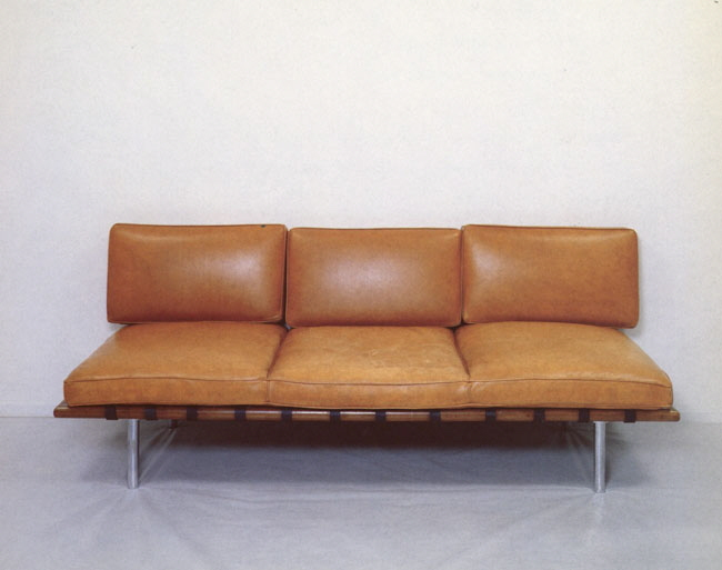 bauhaus dren bauhaus sunglasses men and women paragraph. Black Bedroom Furniture Sets. Home Design Ideas