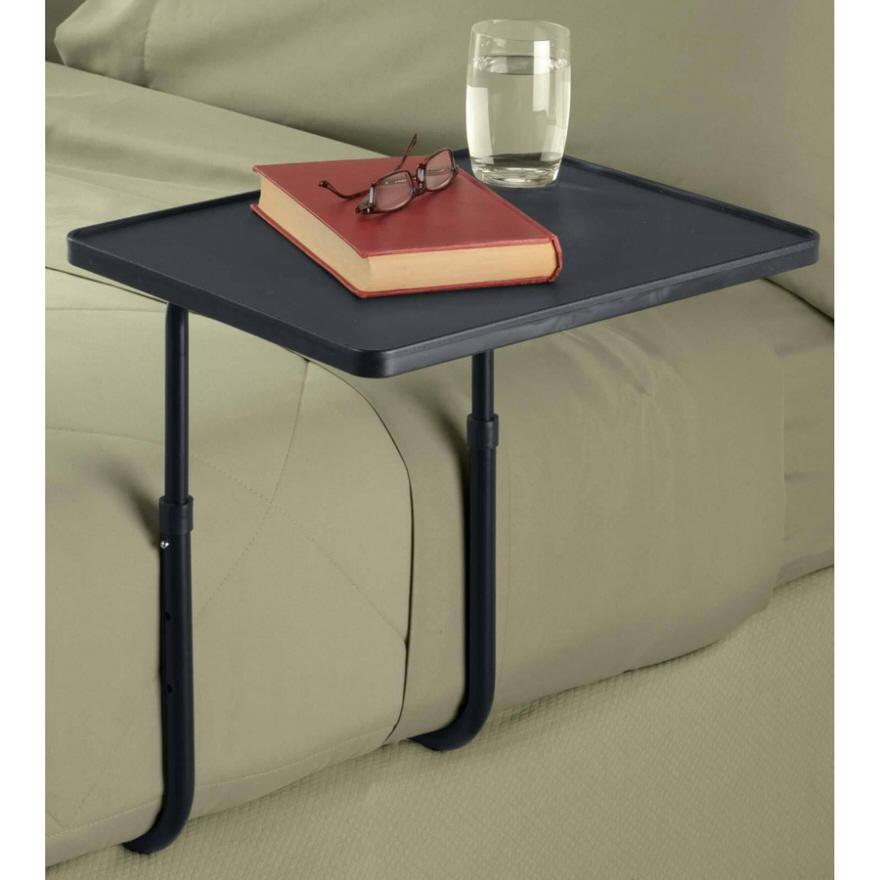 Do Adjustable Beds Work For Sleep Apnea