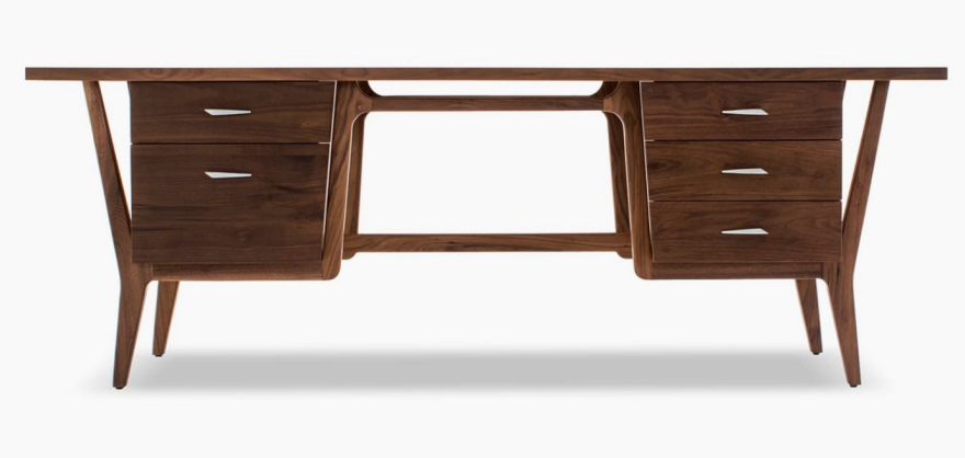 The problem with joybird 39 s affordable mid century modern for Cheap mid century modern furniture