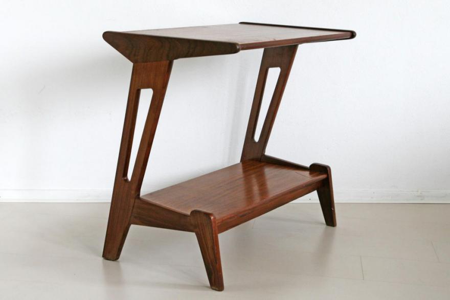 Unsung Danish Modern Design  Furniture by Louis van Teeffelen. Unsung Danish Modern Design  Furniture by Louis van Teeffelen   Core77