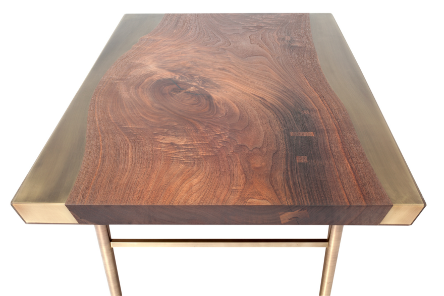 brass and wood coffee table 0 photo gallery in website w d n