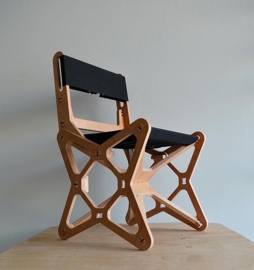 2016 Best of Furniture Design Core77