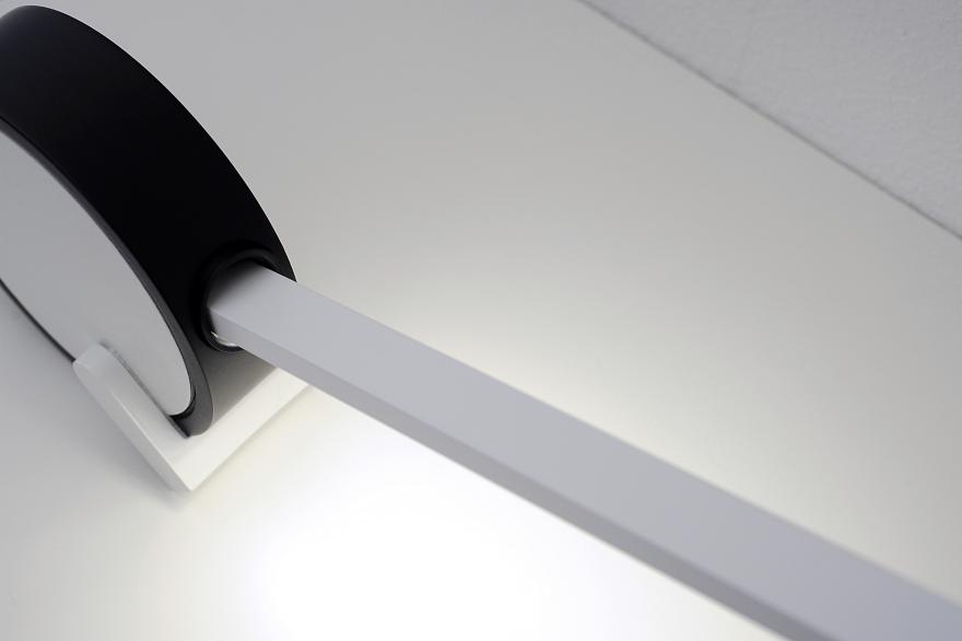 VARA -SMART LIGHTING - by Matthias Pinkert / Core77 Design Awards