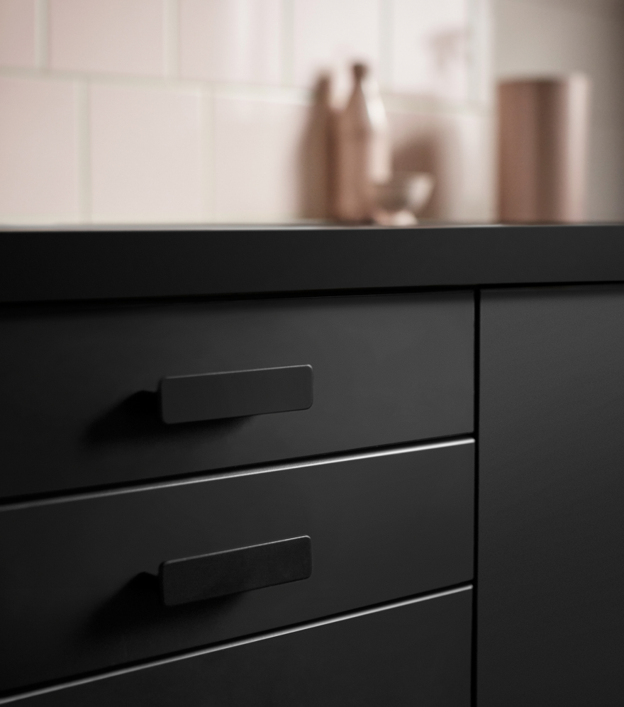 Good News: Ikea\'s Particle Board Off-Gases Well Under the Strictest ...