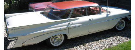 Lot1 likewise CarsBikes as well 1969 Amc Ambassador Sst in addition Pontiac IF besides 1957 Chevy Project Cars For Sale. on 1955 pontiac chieftain