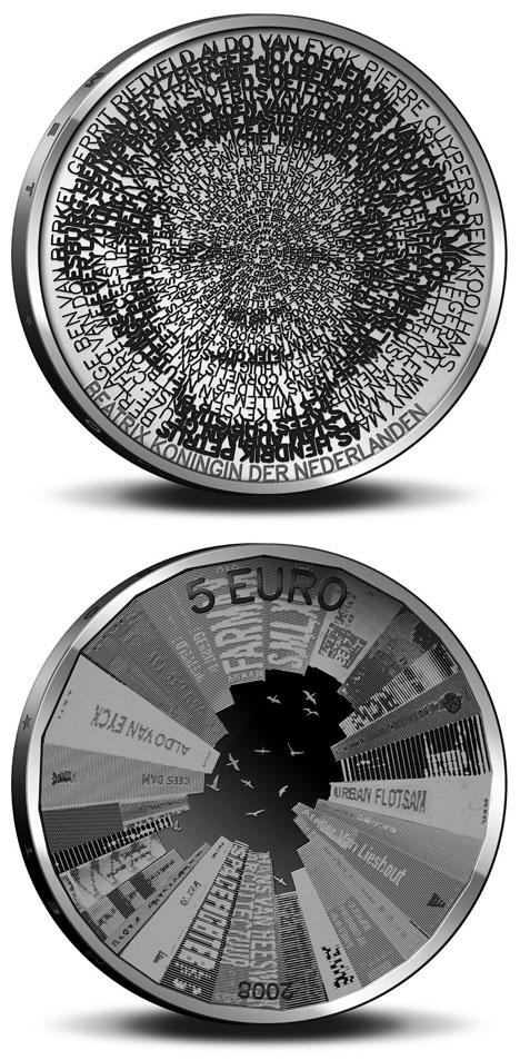 5_euro_coin.jpg