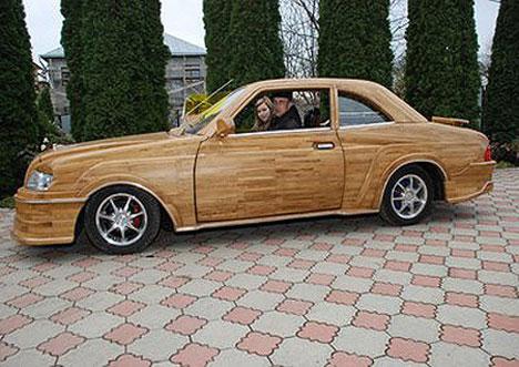 6063-450x-wooden_2.jpg