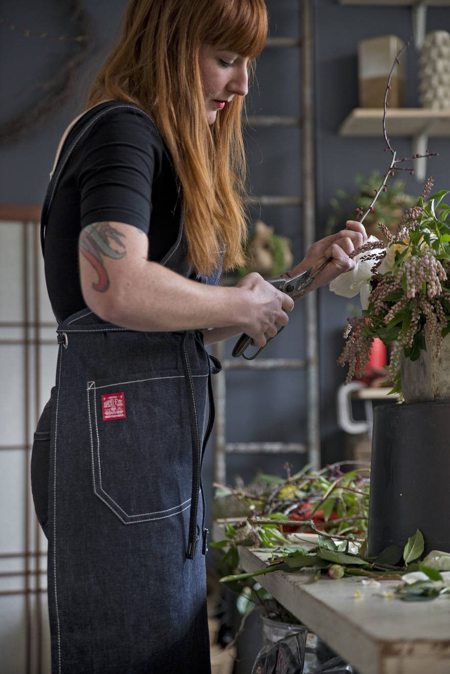 AmericanMade Aprons For The Workshop And Kitchen Core -  american made kitchen
