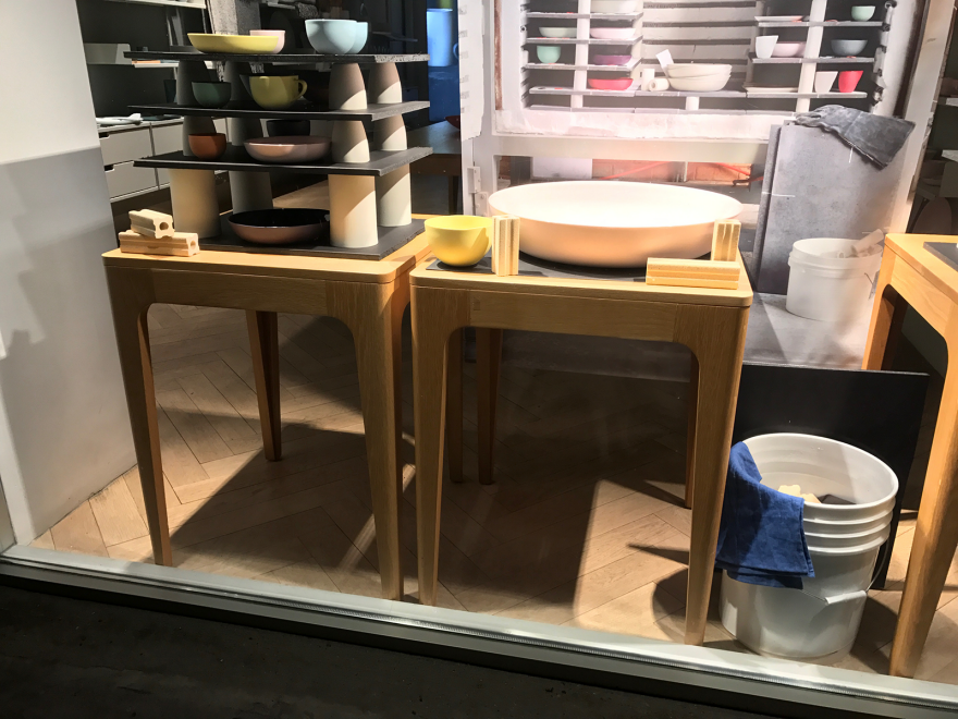 core77 table furniture design mystery solved who designed that table ebbe