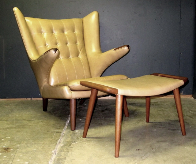 Furniture Design And Construction understanding furniture design and constructionlooking at