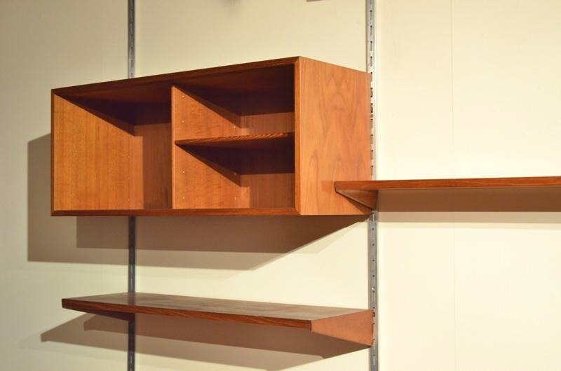 Mcm Furniture Design History Kai Kristiansen Danish Modern 39 S Last Living Legend Core77