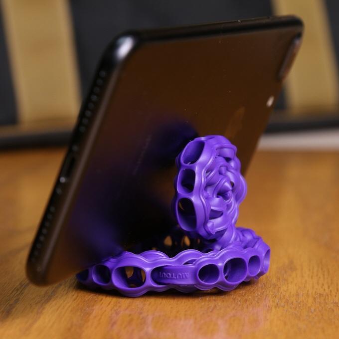 The MUTDUT MultiCinch: A Strong, Super-Useful, Reversible Zip-Tie Alternative