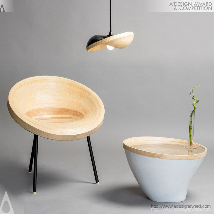 A 39 furniture decorative items and homeware design award for Homewares decorative items