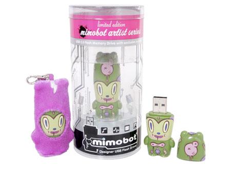 6_mimobot.jpg