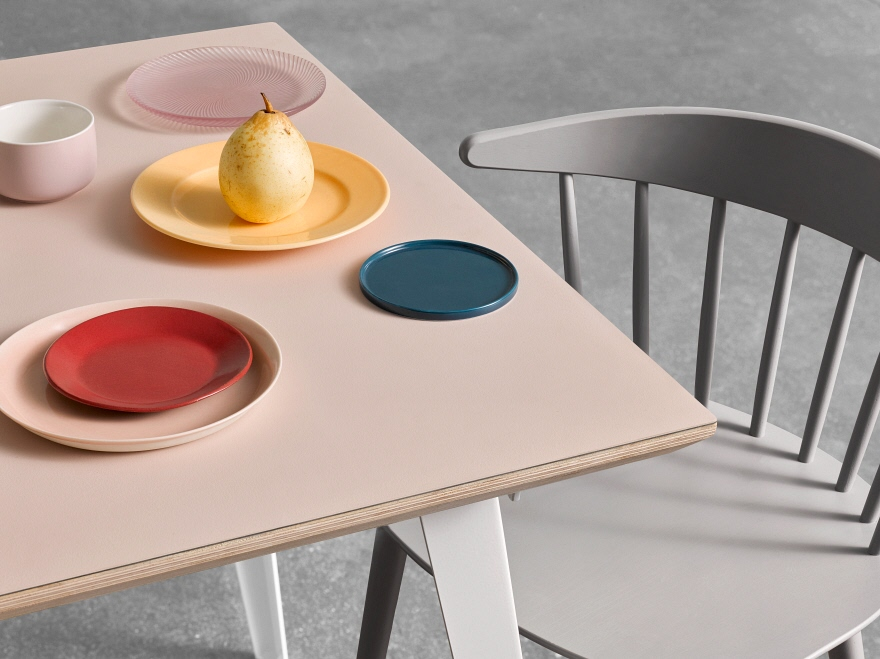 Floyd S New Multipurpose Table Makes Ikea Assembly Look