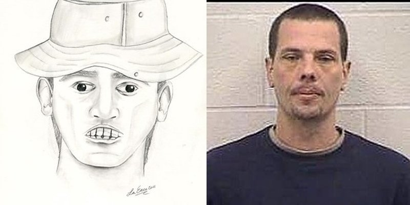 Unusual Illustration Jobs: What Does It Take to Be a Police Sketch Artist, and How Much Does it Pay?