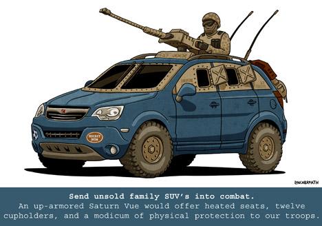7_Armored.jpg