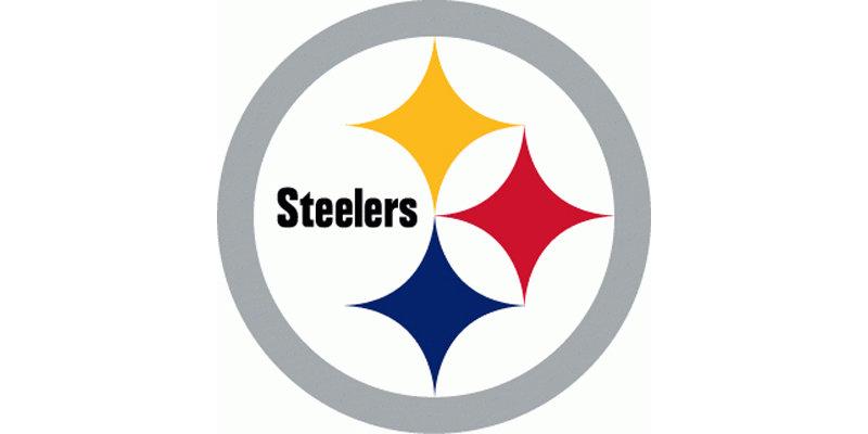 Design Criticism: Analyzing Each NFL Team s Logo (Blog Form)