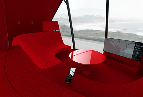 ATNMBL03interior-smooth.jpg