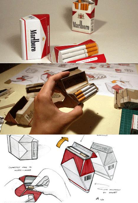 Сигара своими руками из бумаги 97
