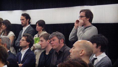 AudienceWeb2.jpg