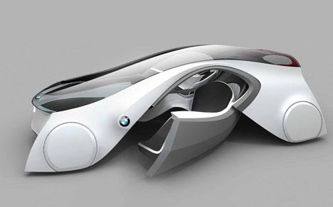 BMW-ZX-6-Concept-2-lg.jpg
