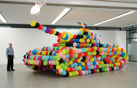 http://s3files.core77.com/blog/images/Balloon-Tank.jpg