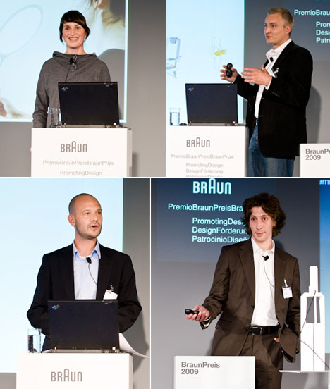 BraunPrize-2009-Finalists.jpg