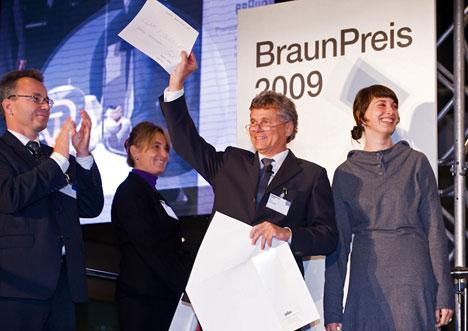 BraunPrize2009-Winner.jpg