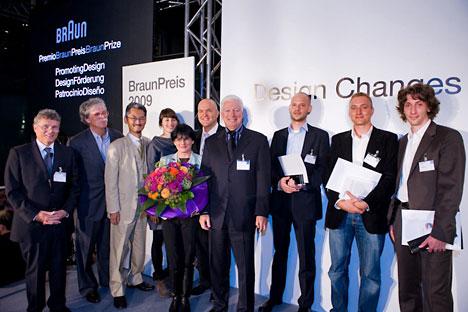 BraunPrize2009-Winners-Jury.jpg