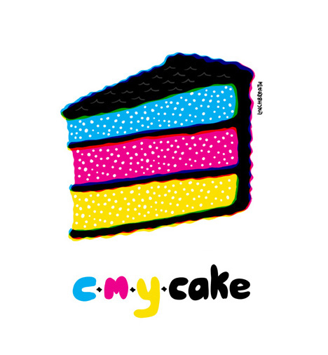 CMYCake_468.jpg