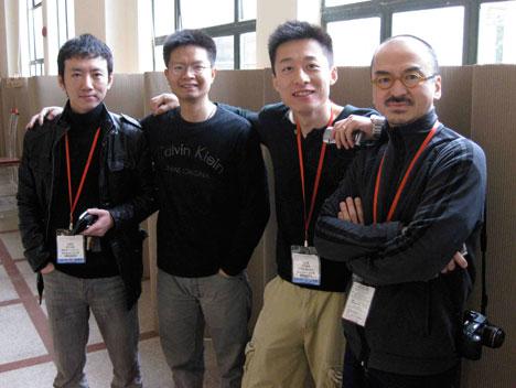 ChinaChen10.jpg