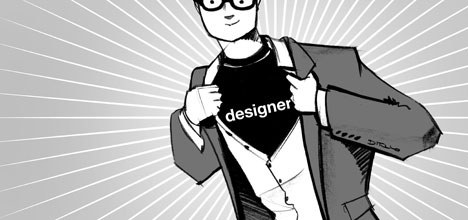 Core77_super_designer.jpg