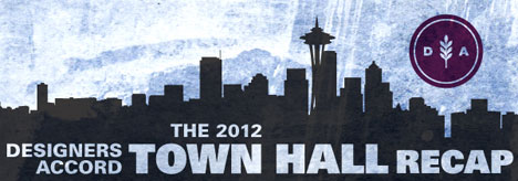 Designers-Accord-Town-Hall-Seattle-2012-Banner-468.jpg