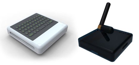 ECCO-keyboard-GSM.jpg