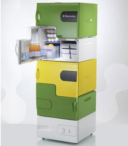 Electrolux_Design Lab_fridge.jpg