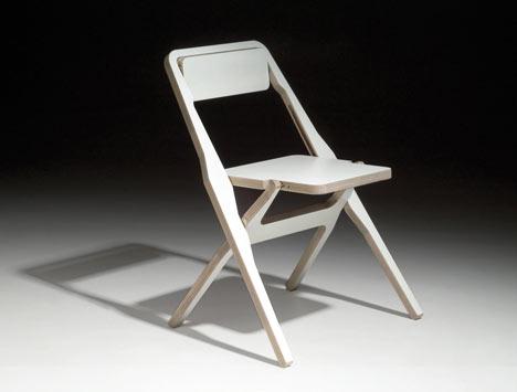 Fin08_2F_7_chair.jpg