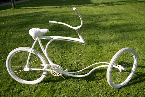 Forkless-Cruisier-Bike-1.jpg