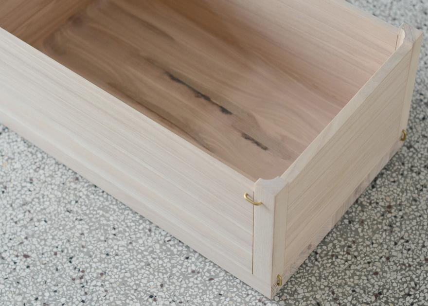 ici furniture. ICI Minimalist Storage Solution Ici Furniture